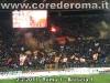 roma-brescia24.jpg