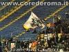 roma-brescia25.jpg