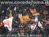 roma-brescia26.jpg