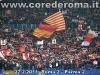 roma-parma33.jpg