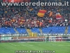 roma-chievo24.jpg