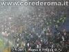 roma-milan17.jpg