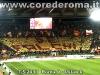 roma-milan21.jpg