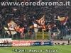 roma-milan22.jpg