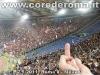 roma-milan24.jpg