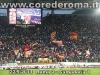 roma-samp25.jpg