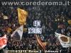 roma-udinese29