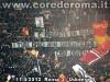 roma-udinese38
