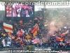 roma-fiorentina14