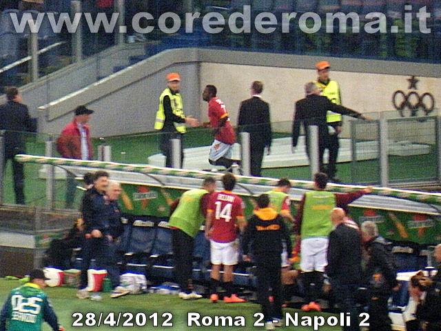 roma-napoli01