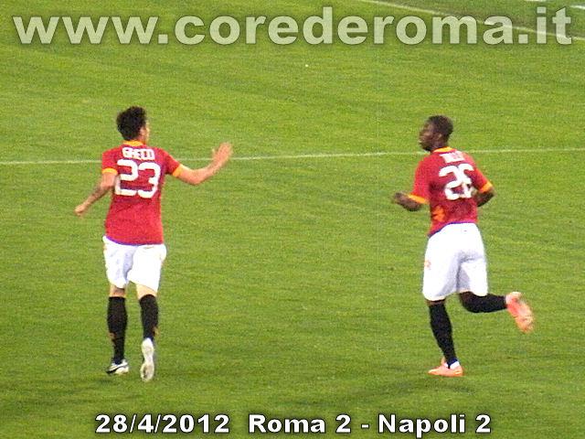 roma-napoli02