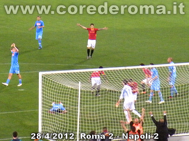 roma-napoli03