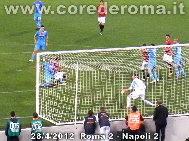 roma-napoli04