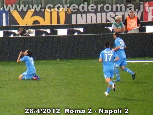 roma-napoli05