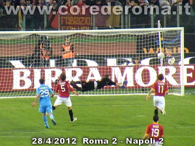 roma-napoli06