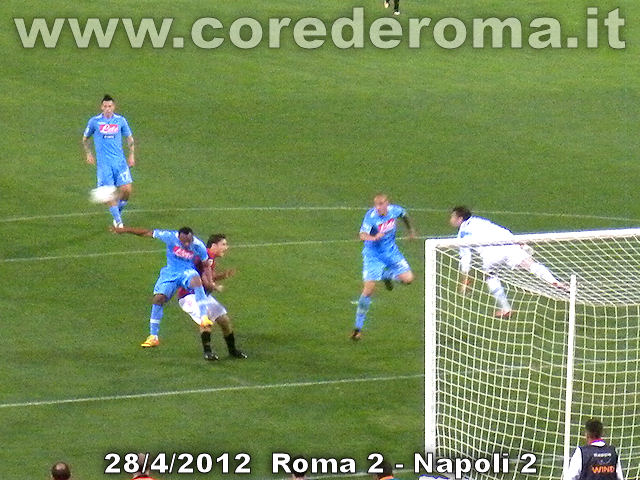 roma-napoli07