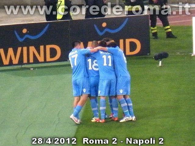 roma-napoli09
