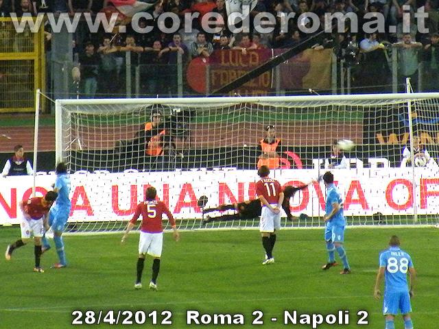 roma-napoli10