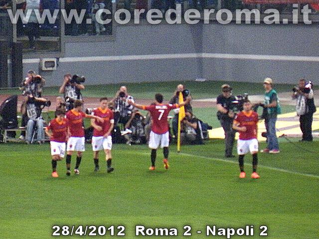 roma-napoli11