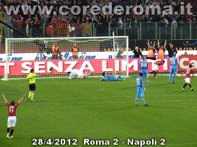 roma-napoli12