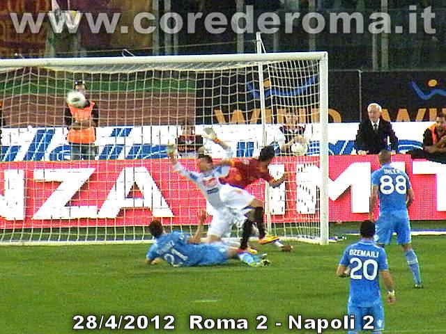 roma-napoli13