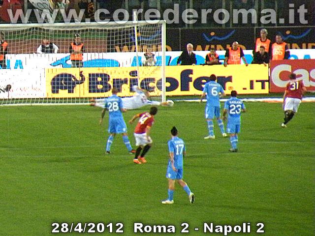 roma-napoli14