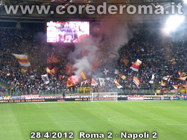 roma-napoli19