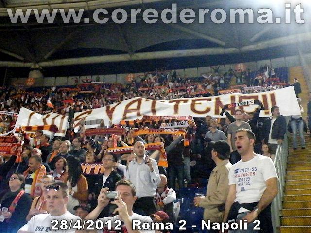 roma-napoli20