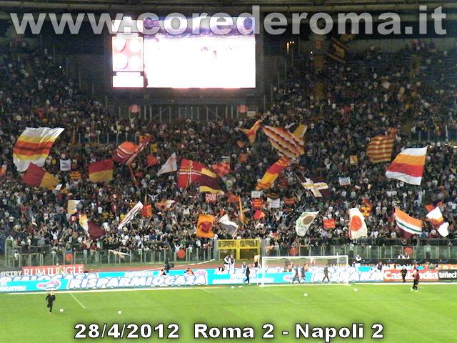 roma-napoli23