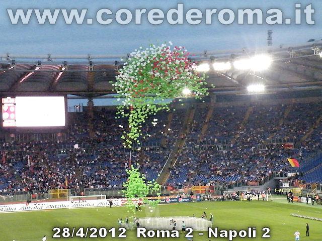 roma-napoli25