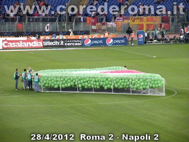 roma-napoli26