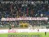 roma-napoli24