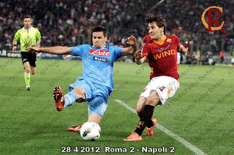 roma-napoli_bertea04
