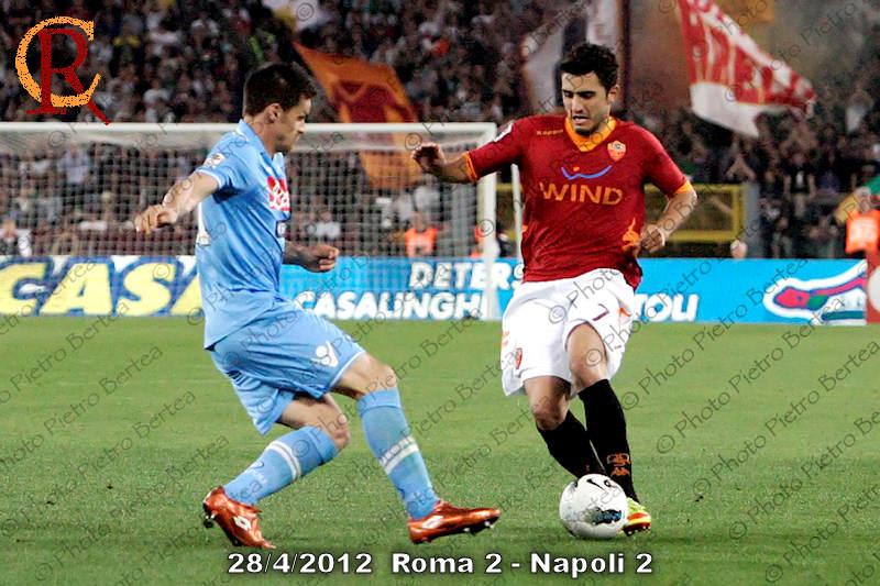 roma-napoli_bertea05
