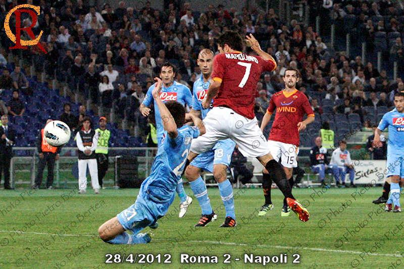 roma-napoli_bertea08