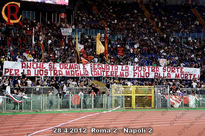 roma-napoli_bertea10