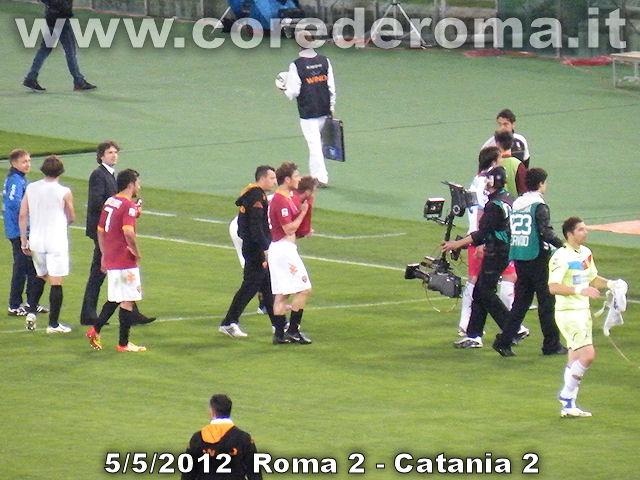 roma-catania01