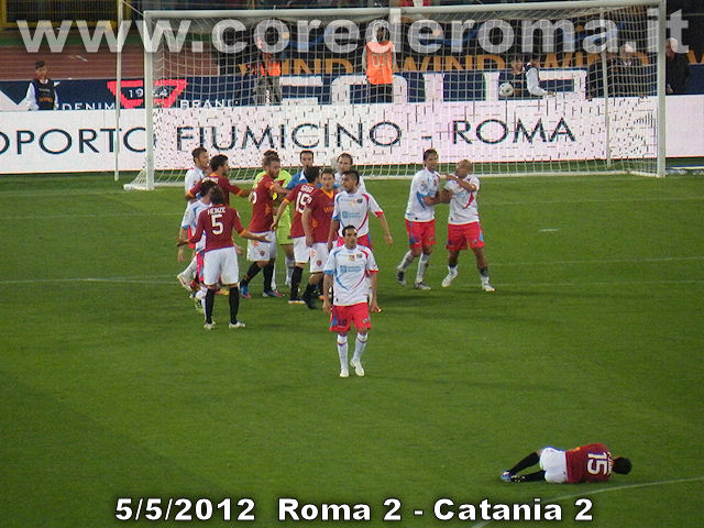 roma-catania02