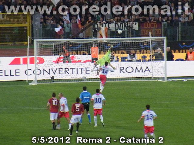 roma-catania03