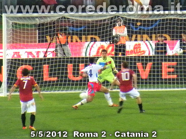 roma-catania05