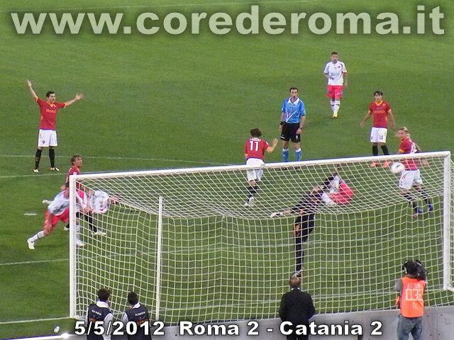 roma-catania06