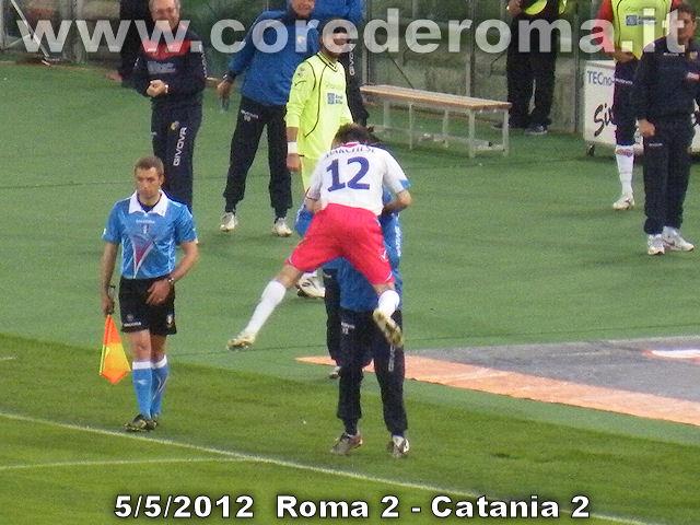 roma-catania07