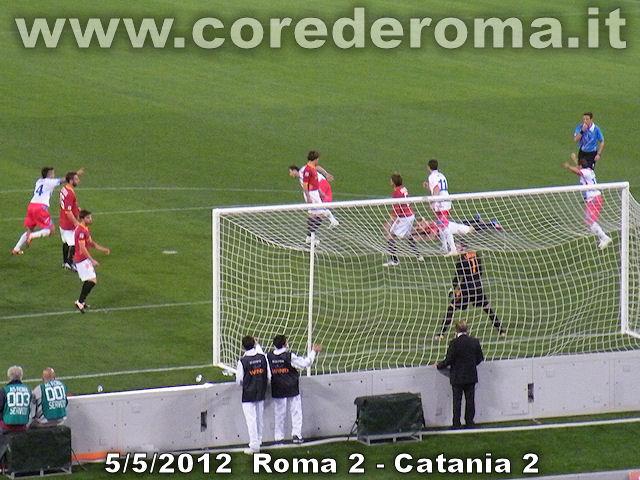 roma-catania08