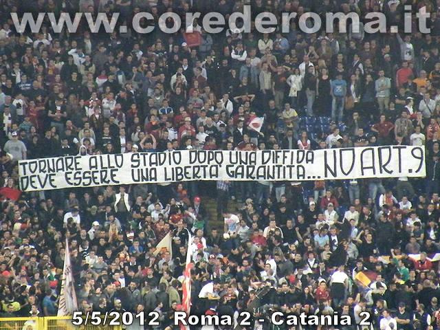 roma-catania09