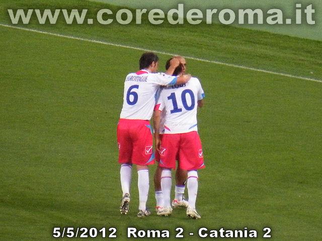 roma-catania10