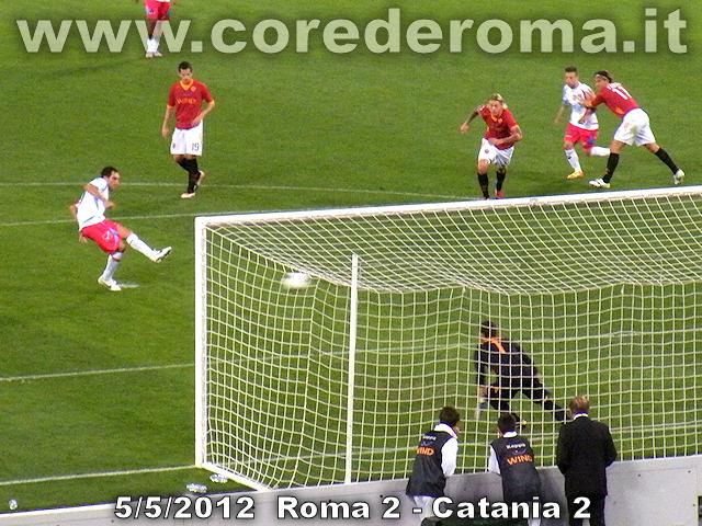 roma-catania11