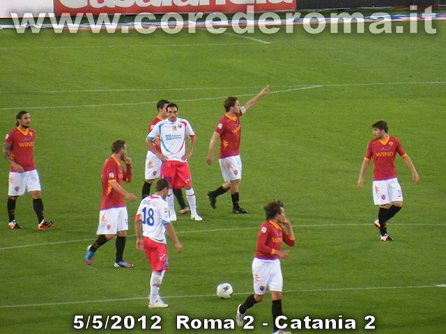 roma-catania12