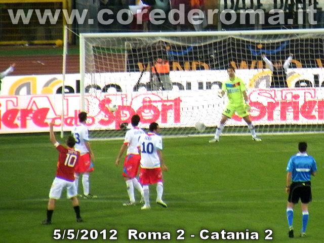 roma-catania13