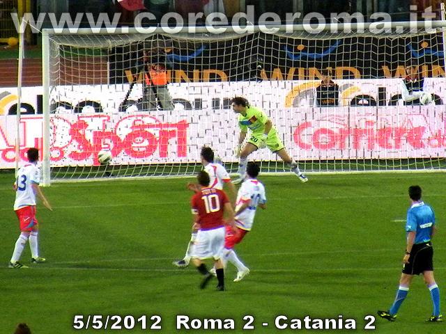 roma-catania14