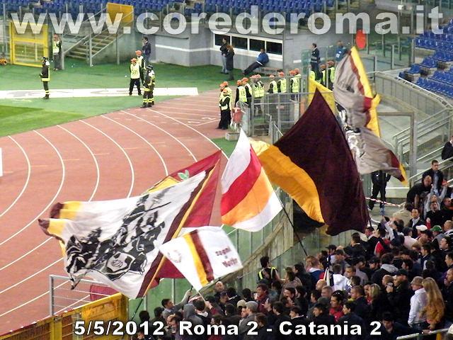 roma-catania15